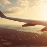 Turystyka w naszym kraju nieprzerwanie mamią prestiżowymi propozycjami last minute