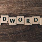 Znawca  w dziedzinie kampani Adwords odciąży i doszlifuje adekwatną metode do twojego interesu.