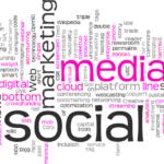Sprawny marketing i promocja w Internecie.