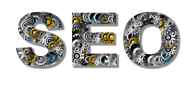 Profesjonalista w dziedzinie pozycjonowania ukształtuje pasującastrategie do twojego interesu w wyszukiwarce.