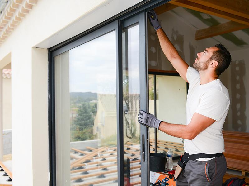 Czas budowy domu jest nie tylko szczególny ale dodatkowo wielce skomplikowany.